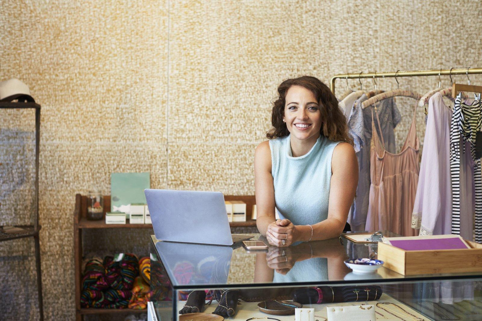 Self storage para pequenos empreendedores